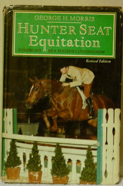 reference handbook of straight egyptian horses