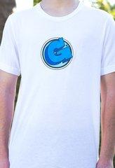 Skate-Ray Signature Shirt