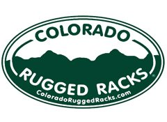 Colorado Rugged Racks