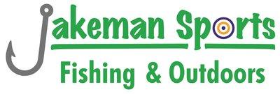 Jakeman Sports