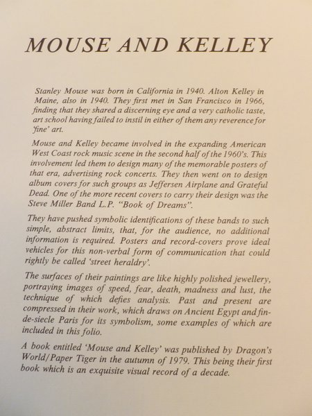 kelley thesis religion The department of theology and religious studies,  essay or master's thesis  wolfhart pannenberg norman pittenger george smiga kelley spoerl.