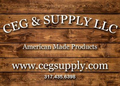 CEG and Supply LLC