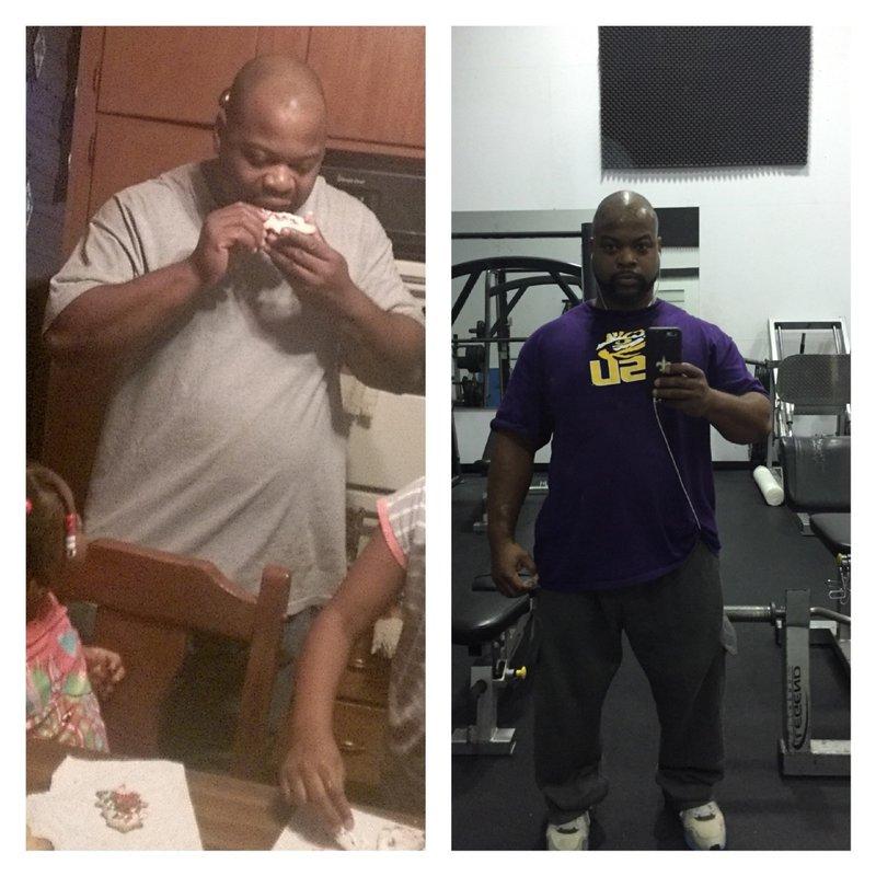Best otc weight loss pills