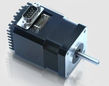 Sepper motor4 radio control products for Stepper motor position control