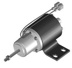actuator1