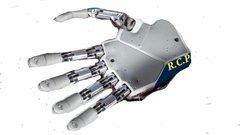 Artificial Hand1
