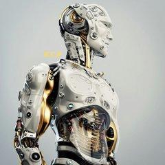 WHAT IS ROBOTICS