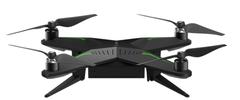 F15576 XIRO Zero XPLORER 4-axis Explorer Quadcopter FPV RTF RC Drone No Gimbal and Camera