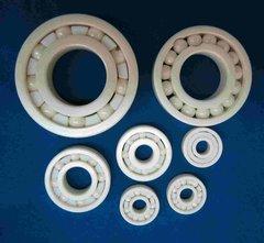 Bearings CeramicBundle6