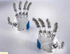 Artificial Hand2