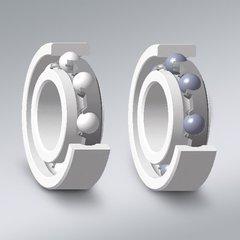 Bearings CeramicBundle2