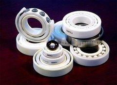 Bearings CeramicBundle5