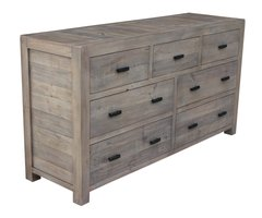Beachwood Large Dresser