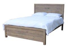 Beachwood King Bed Frame