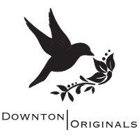 Downton Originals