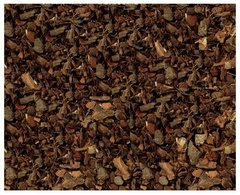 Bulk Mulch - Pine Bark Mini-Nuggets