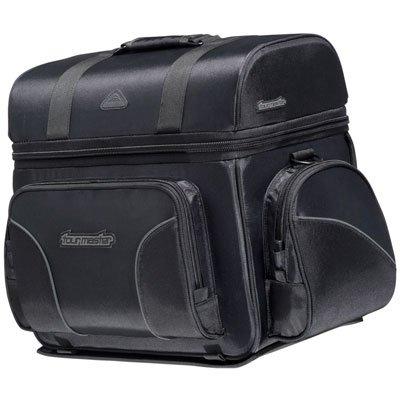 Tourmaster Nylon Sissybar Bag- Medium