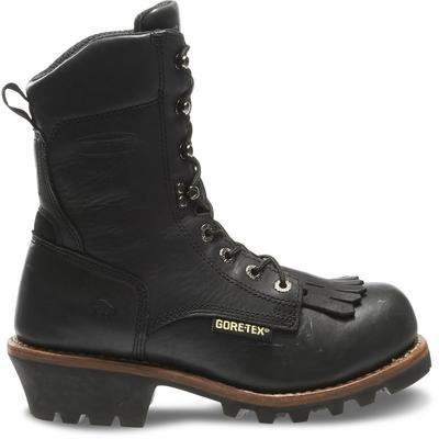 Men's Buckeye Boot by Wolverine