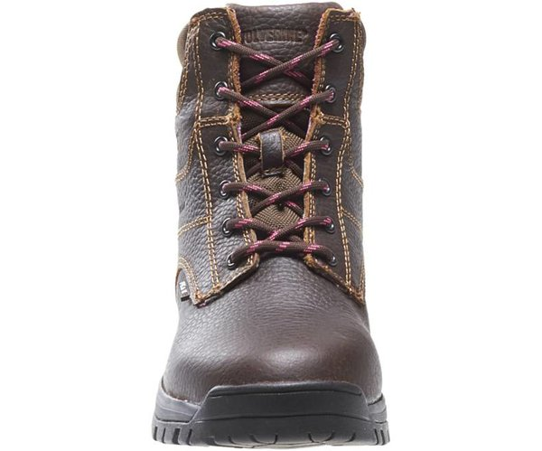 Womens Piper Boot by Wolverine