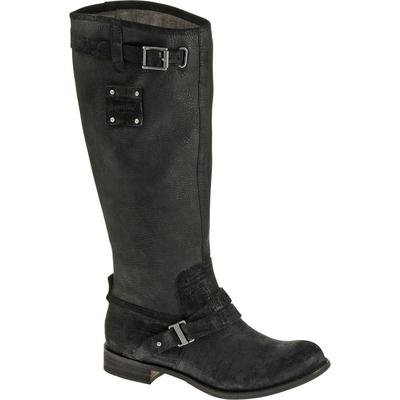 Women's Corrine Boots - 3 Colors Available