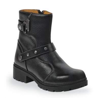 """Womens Delusion 6"""" Boots"""