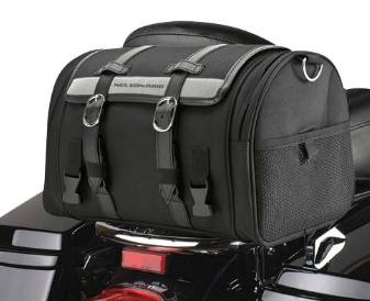 Deluxe Roll Bag