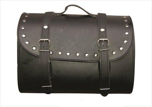Luggage/Travel Bag Studded
