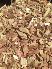 Pimento Wood & Sweet Wood Chips Mix
