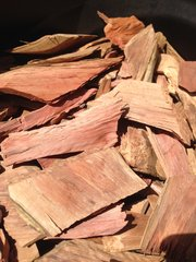 Pimento Wood Chunks