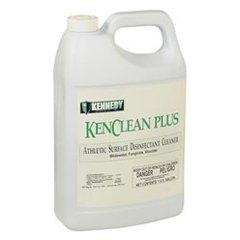 KenClean Plus Mat Cleaner