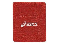 ASICS Referee Kit