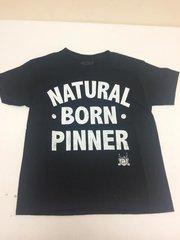 Natural Born Pinner Shirt