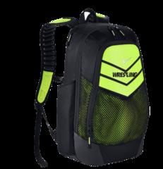 Nike Wrestling Vapor Power Backpack