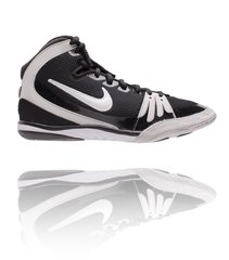 NIKE FREEK (2 COLORS)