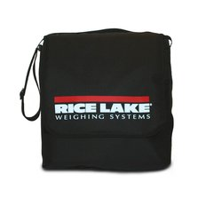 Rice Lake Floor Scale Carrying Case