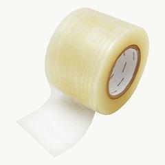 """4"""" Mat Tape Roll"""