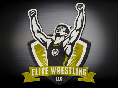 Elite Wrestling LLC