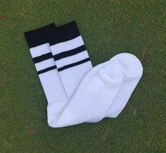 Ponte Vedra socks