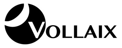 VOLLAIX