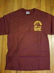 Mens Gettin' Any? T-Shirt