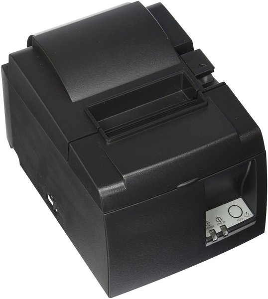 Datio POS Remote Kitchen Printer, Ethernet connection