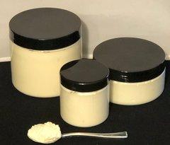 Lavender Peppermint Body Butter - Medium