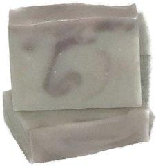 Lavender Peppermint Soap