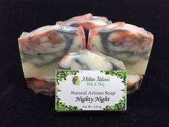 Nighty Night Soap