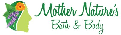 Mother Natures Bath and Body
