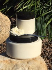 Lavender Body Butter-small