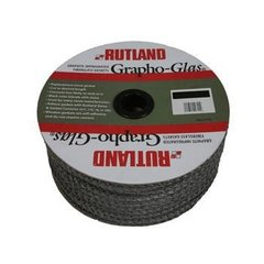 Stove Window Tape (per foot) - Rutland