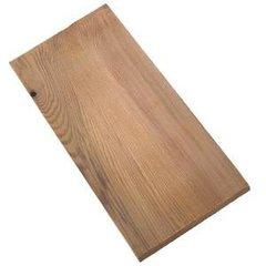 Napoleon Grills Cedar Plank