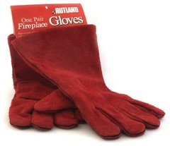 Gloves - Rutland
