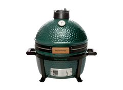 The Big Green Egg Mini Max Egg***CALL FOR PRICE***